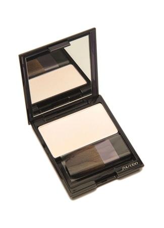 Smk Luminizing Satin Face Color Blush Wt Allık Shiseido