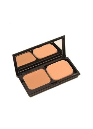 Smk Sheer Matifying Compact B60 Pudra Shiseido