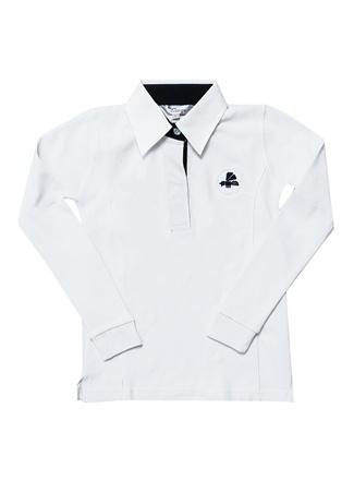 T-Shirt BOYNER COLLEGE