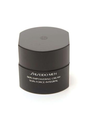 Smn Skin Empowering Cream 50 ml Onarıcı Shiseido