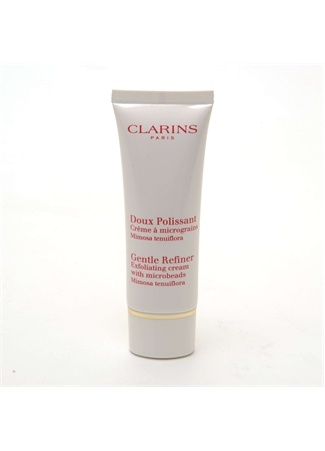 Gentle Refiner Exfoliant Cream 50 ml Peeling Clarins