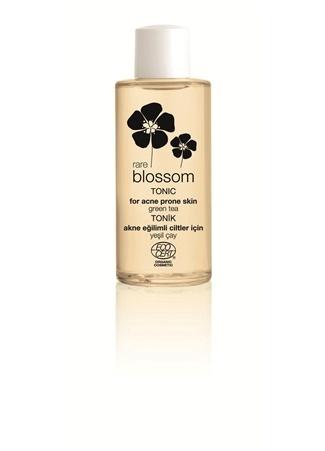 Yağlı Cilt 100ml Tonik Rare Blossom