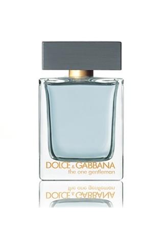 Dolce & Gabbana DG The One Gentlemen EDT 100 ml Parfüm