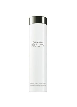 Beauty Shower Gel 200 ml Parfüm Duş Jeli Calvin Klein