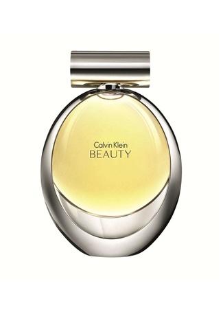 Beauty Edp 50 ml Parfüm Calvin Klein
