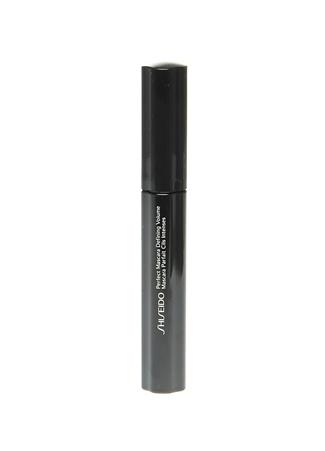 Smk Luminizing Eye Color Trio Br602 Rimel Shiseido