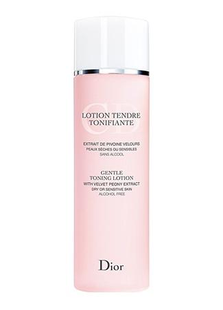 Gentle Toning Lotion 200 ml Tonik Christian Dior