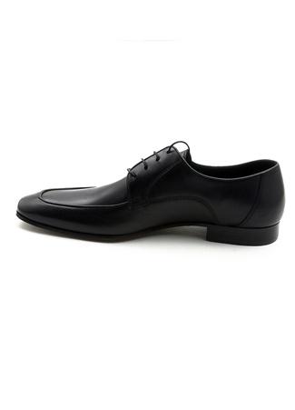 Sebata Günlük Ayakkabı