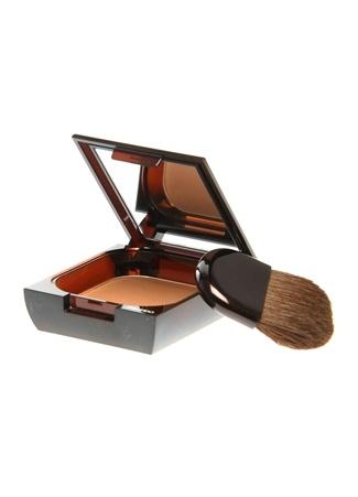 Smk Bronzer 3 Pudra Shiseido