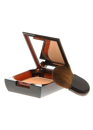 Smk Bronzer 1 Pudra Shiseido