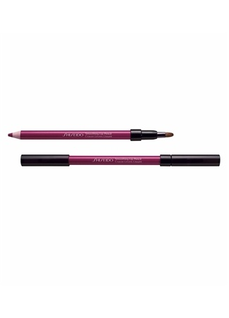 Smk Smoothing Lip Pencil Rd609 Dudak Kalemi Shiseido