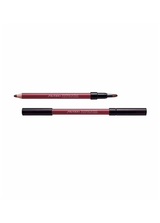 Smk Smoothing Lip Pencil Rd708 Dudak Kalemi Shiseido