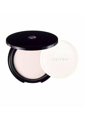 Smk Translucent Pressed Powder Pudra Shiseido