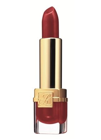 Estee Lauder Pcc Lipstick Twinkling Ruby Ruj