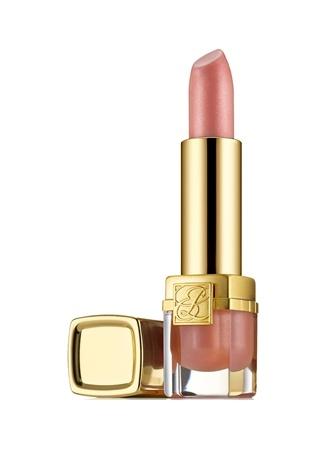 Estee Lauder Pcc Lipstick Crystal Ruj