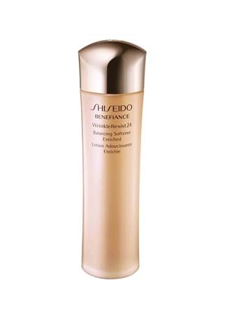 Sbn Wrinkle Res.24Bal.Soft.En150 Onarıcı Shiseido