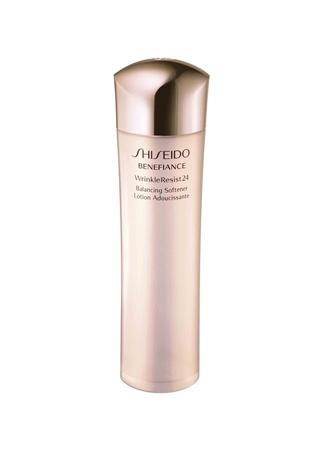 Balancing Softener Lotion 150 ml Onarıcı Shiseido