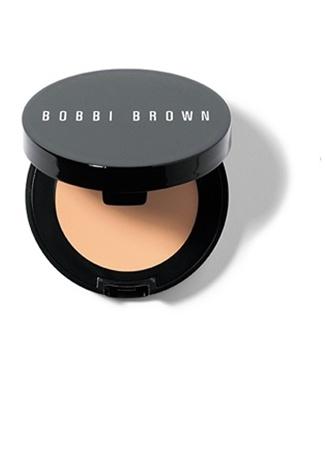 Creamy Concealer Natural Kapatıcı Bobbi Brown