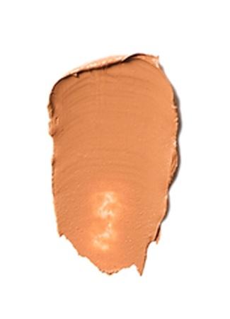 Creamy Corrector Dark Peach Kapatıcı Bobbi Brown