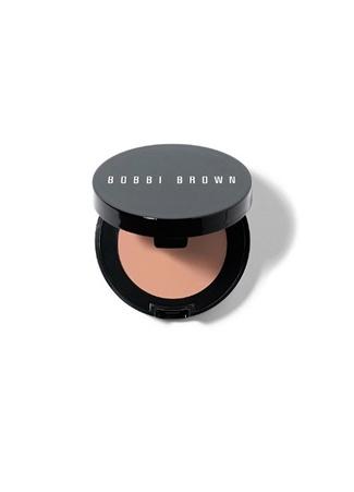 Creamy Corrector Light Bi Kapatıcı Bobbi Brown