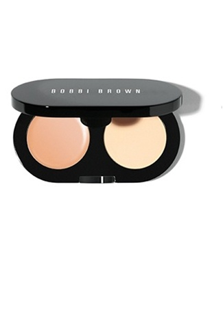 Concealer Kit Warm Natural Kapatıcı Bobbi Brown