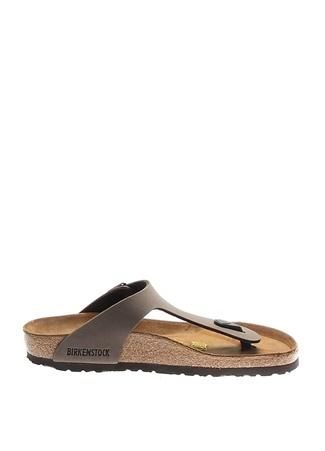 Birkenstock Gizeh 43751 Terlik Ayakkabı