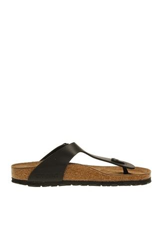 Birkenstock Gizeh 43691 Terlik Ayakkabı