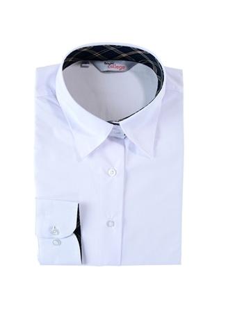 Erkek Çocuk Gömlek ÇEVRE