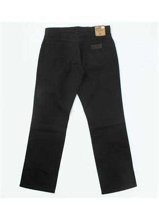 Wrangler Pantolon