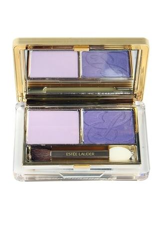 Pc Es Duo Purple Magic Göz Farı Estee Lauder