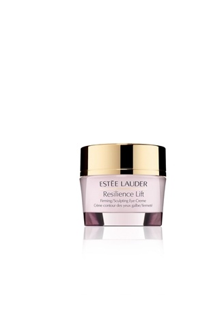 Estee Lauder Resilience Lift-Eye-15 ml Göz Kremi Yves Saint Laurent