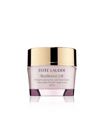 Resilience Lift-Nc 75 ml Onarıcı Estee Lauder