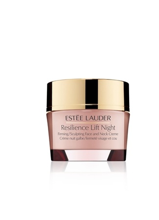 Resilience Lift- Night 50 ml Onarıcı Estee Lauder
