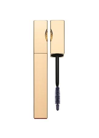 Mascara Full Precision 01 Noir Rimel Clarins