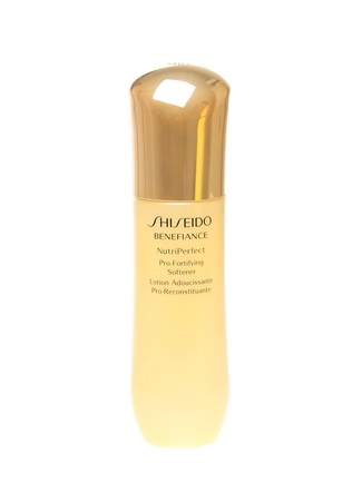 Benefi.Nutri-Per.Pro-For.Soft150 Tonik Shiseido