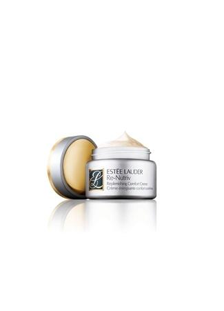 Re-Nutrive Comfort 50 ml Crm Onarıcı Estee Lauder