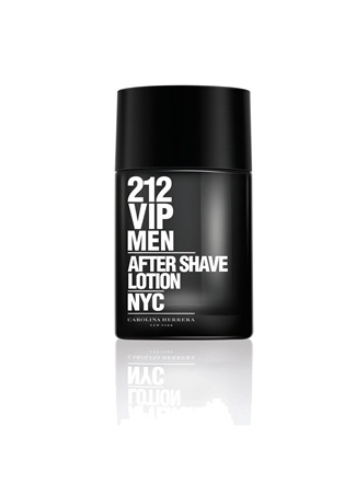 212 Vip Men 100 ml After Shave Carolina Herrera
