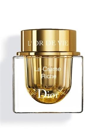 Lor De Vie Creme Richie Refil Onarıcı Christian Dior