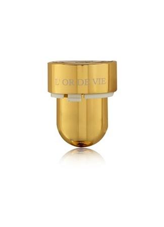 Dior Lor De Vie Creme Yeux Levres Refil Göz Kremi Yves Saint Laurent
