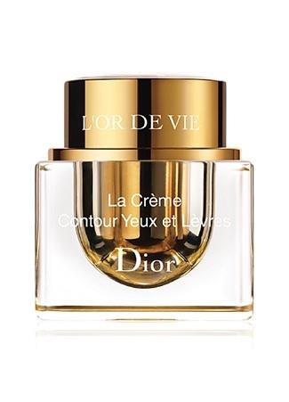 Dior Lor De Vie Creme Yeux Levres Refbl Göz Kremi Yves Saint Laurent