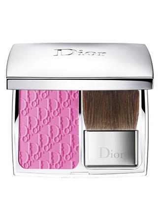 Christian Dior Skin Rosy Glow Allık