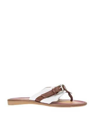 Terlik Ayakkabı Canzone