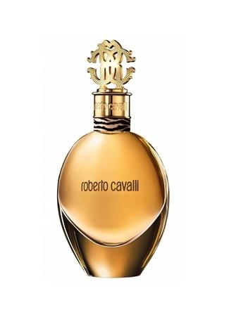 Edp 75 ml Parfüm Roberto Cavalli