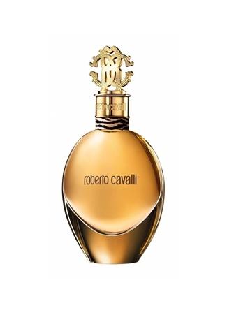 Edp 50 ml Parfüm Roberto Cavalli