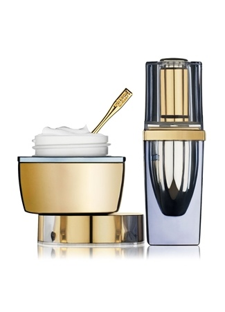 Estee Lauder Re Creation Eye Balm Göz Kremi Yves Saint Laurent