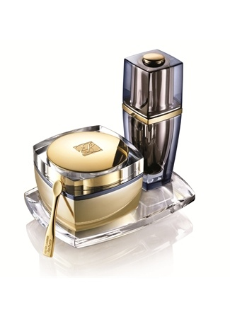 Re Creation Cream 50 ml&Serum 15 ml Onarıcı Estee Lauder