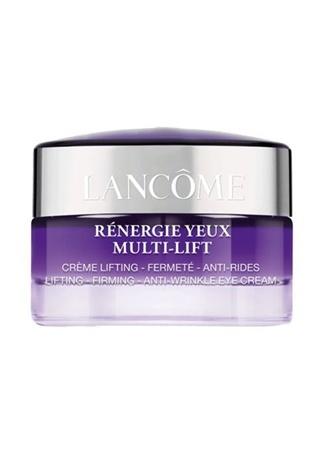 Lancome Renergie Multi Lift 15 ml Göz Kremi Yves Saint Laurent