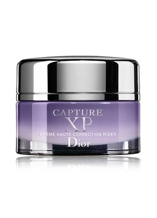 C/Xp Wrk Exp Creme N&C Skin Jar 50 ml Onarıcı Christian Dior