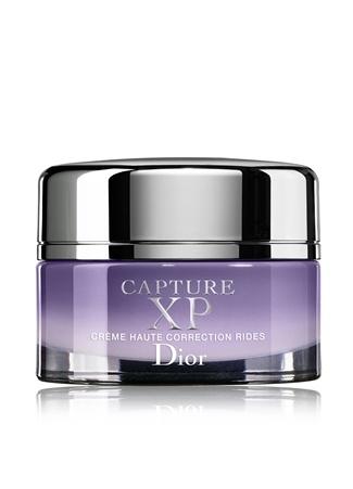 C/Xp Wrk Exp Creme Dry Skin Jar 50 ml Onarıcı Christian Dior