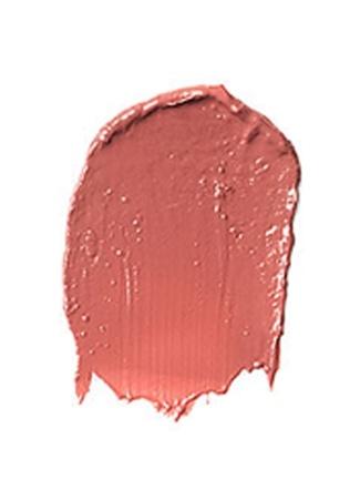 Pot Rouge Repack Powder Pink Allık Bobbi Brown